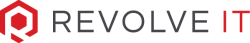 Revolve IT – Simple, Secure, Cloud First